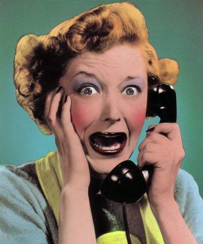 how to lisen my last phone call