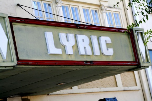 lyric_sign_medium