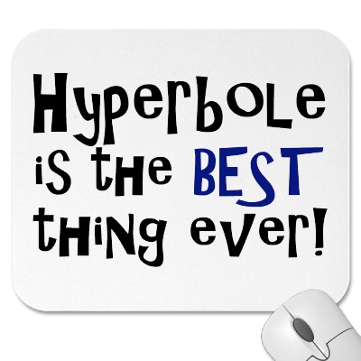hyperbole_is_the_best_thing_ever_mousepad-p144194033869156628eng3t_400